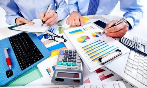 Стоимость ведения бухгалтерии ип декларация по ндфл 2